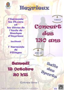 2013-10-19 concert 130 ans