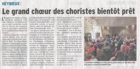 2015-03-08 dauphinee LA GRANDE MARSEILLAISE2