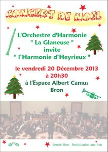 affiche-concert-noel-2013