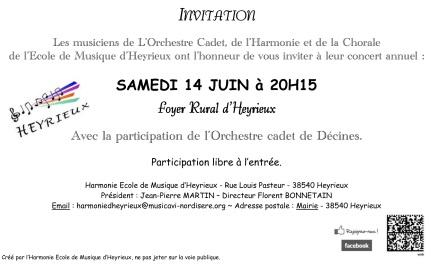 2014-06-14 Invitation concert annuel3