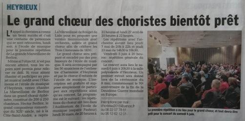 2015-02-03 repet chorale la grande marseillaise3