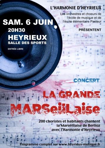 2015-06-06Affiche_concert_Marseillaise_A4_V2