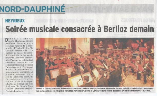 2015-06-06 ARTICLE DL CONCERT HARMONIE