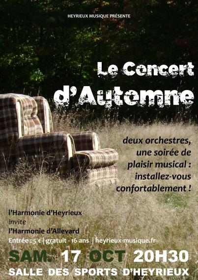 2015-10-17 Affiche_concert_Automne