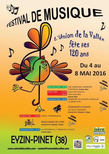 2016-05-04 affiche-festival2016