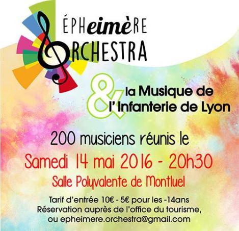 2016-05-15 orchestre ephémere MONTLUEL