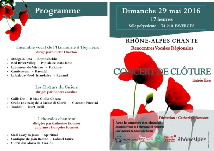 2016-05-29 CHORALE FAVERGES Programme Recto-1