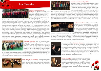 2016-05-29 CHORALE FAVERGES Programme Recto-2