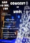 2016-12-10-concert-de-noel