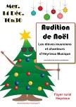 2016-12-14-audition-de-noel
