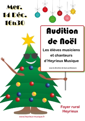 2016-12-14-audition-de-noel