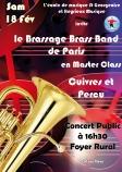2017-02-18-master-class-brass