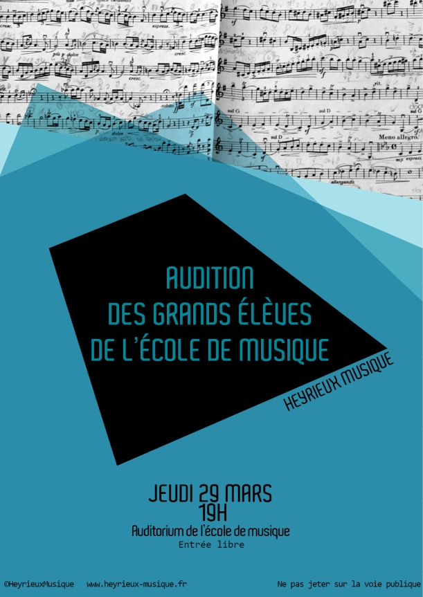 2018 03 29 AFFICHE AUDITION GRANDS ELEVES (004)
