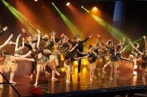 Broadway Live